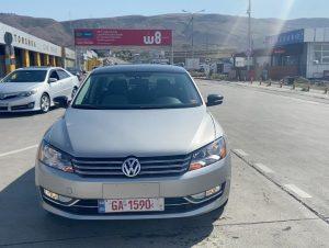 Volkswagen Passat SE Sport - 2014, 1.8 см бензин_1